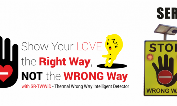 Show Your LOVE the Right Way, NOT the WRONG Way