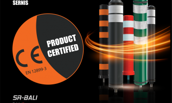 Flexible Bollards Certified