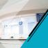 Os 5 Principais Benefícios dos Painéis LED no Setor da Saúde