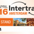 SERNIS presents innovations at Intertraffic Amsterdam 2016